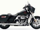 Harley-Davidson Harley Davidson Electra Glide Standard